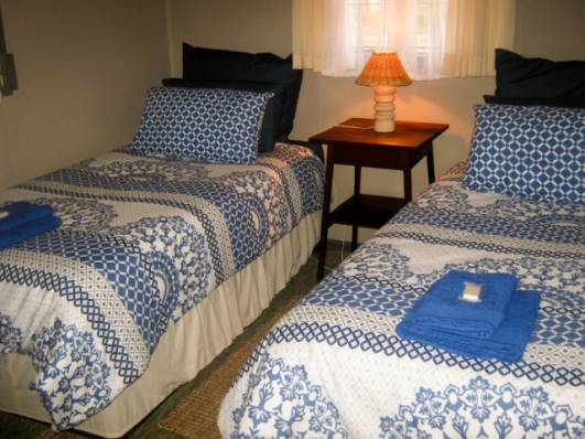 Accommodation 9