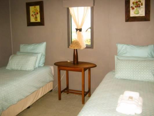 Accommodation 8